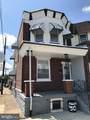5019 Tulip Street - Photo 1