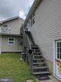 759 Blackbird Station Road - Photo 10
