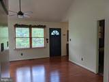 759 Blackbird Station Road - Photo 2