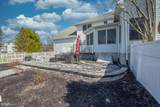8 Rocky Brook Road - Photo 41