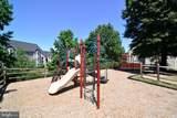 46678 Cavendish Square - Photo 35