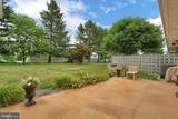 19214 Woodhaven Drive - Photo 13
