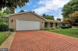 19214 Woodhaven Drive - Photo 4