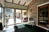 19214 Woodhaven Drive - Photo 42