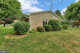 19214 Woodhaven Drive - Photo 8