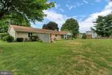 19214 Woodhaven Drive - Photo 9
