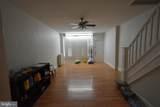 6539 Kingsessing Avenue - Photo 8