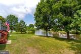 6009 Bridgepointe Drive - Photo 28