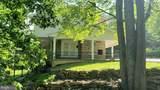 1047 Longwood Avenue - Photo 10