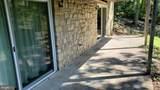1047 Longwood Avenue - Photo 21