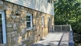 1047 Longwood Avenue - Photo 7