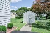 615 Delaware Avenue - Photo 23