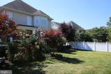 129 Cahille Drive - Photo 5