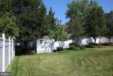 129 Cahille Drive - Photo 8