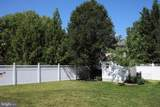 129 Cahille Drive - Photo 9