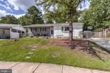 3279 Sudlersville - Photo 1