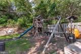 3279 Sudlersville - Photo 31