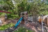 3279 Sudlersville - Photo 32