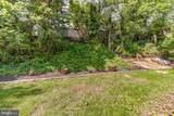 3279 Sudlersville - Photo 33