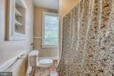 3303 Bloomingdale Road - Photo 22