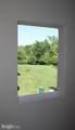 7952 Seven Woods Drive - Photo 39