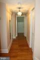 12 Ingleside Avenue - Photo 14