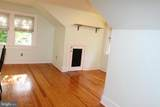 12 Ingleside Avenue - Photo 17