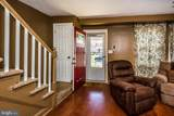 1344 Pentwood Road - Photo 3