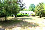 8718 Louisa Rd - Photo 1