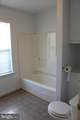 8718 Louisa Rd - Photo 14