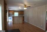 8718 Louisa Rd - Photo 18