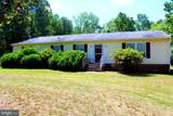 8718 Louisa Rd - Photo 2