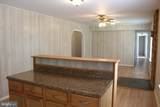 8718 Louisa Rd - Photo 20
