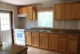 8718 Louisa Rd - Photo 21