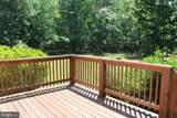 8718 Louisa Rd - Photo 22
