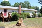 8718 Louisa Rd - Photo 25