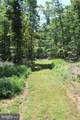 8718 Louisa Rd - Photo 28