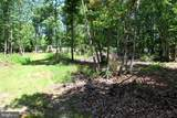 8718 Louisa Rd - Photo 29