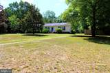 8718 Louisa Rd - Photo 3
