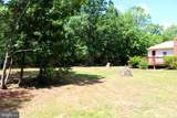 8718 Louisa Rd - Photo 31