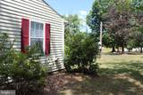 8718 Louisa Rd - Photo 32