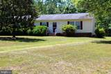 8718 Louisa Rd - Photo 4