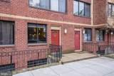 1245 13TH Street - Photo 1