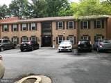 11303 Amherst Avenue - Photo 1