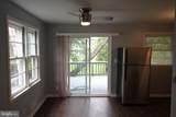 410 Waverly Avenue - Photo 8