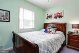 3831 Abingdon Street - Photo 26