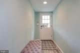 3831 Abingdon Street - Photo 30