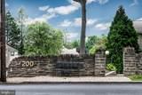 200 Roberts Road - Photo 25