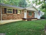13304 Hardy Court - Photo 1