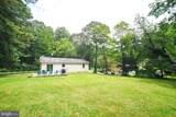 29893 Hillview Drive - Photo 26